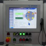 18-03-19_Stoeber_FB_LeanMotor_Magnetbestueckung_Bild_2.jpg