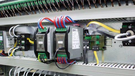 180103Murrelektronik.jpg