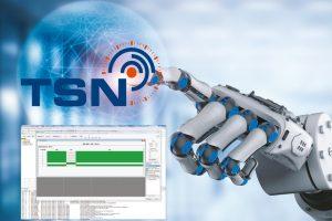 Industrial HiVision 8.0