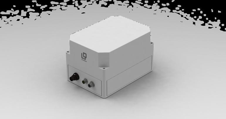 A-Tec-Module