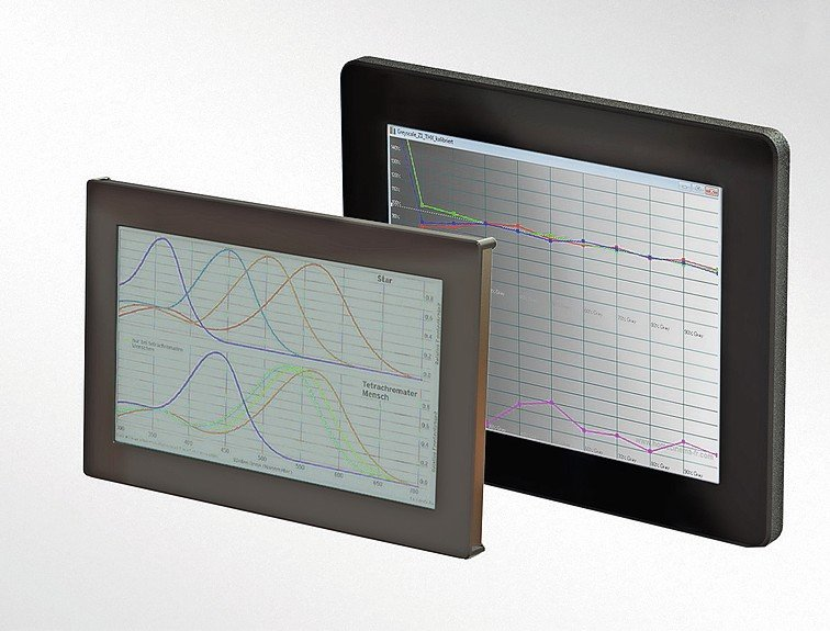 polyrack-panel-pc-2-serie.jpg
