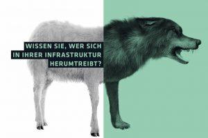 2017_Wolf-Im-Schafspelz-Spruch.jpg