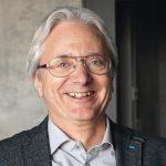 automation-award-2018-statement-zu-platz-5-isg-dirigent-im-bereich-systeme-dr-ing-gerhard-krebser.jpg