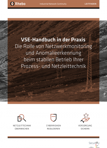 VSE-Handbuch