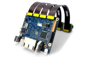 Das_Boson_for_Framos_Carrier_Board_wurde_für_KI-basierte_Edge-Anwendungen_entwickelt
