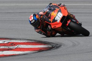 219383_Bradley_Smith_KTM_RC16_Sepang.jpg