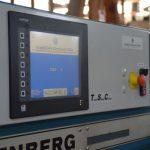 Retrofit GraphiTech Klemusch Nölke wachendorff