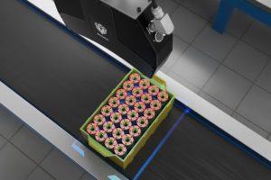 3D-Snapshot-Sensor-LMI