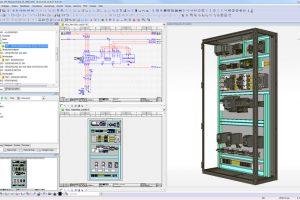 3-WSCAD_CabinetEngineering_3D.jpg