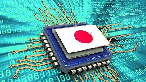 Entwicklung digitaler Technologien