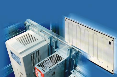 Tipps zur Installation von Frequenzumrichtern im Schaltschrank (SPS ...