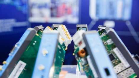 Messe-all_about_automation-Automatisierungstechnik
