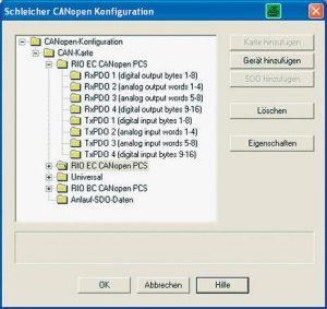 Grafischer 3d Konfigurator Von Siemens Vereinfacht Schaltschrankplanung