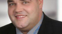 Bernd Hantsche, Director Product Marketing Embedded&Wireless bei Rutronik Bild: Rutronik