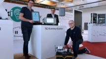 5G-Netz-SmartFactoryOWL-Fraunhofer-IOSB-INA-TH-OWL-Network Slicing