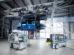 5G-Router-von-Siemens.jpg