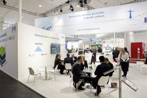 5G-ACIA bringt sich aktiv in die Standardisierung und Regulierung von 5G mit ein Bild: ZVEI