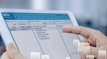 mittels-sick-appspace-individualisierte-sensoren-schaffen.jpg