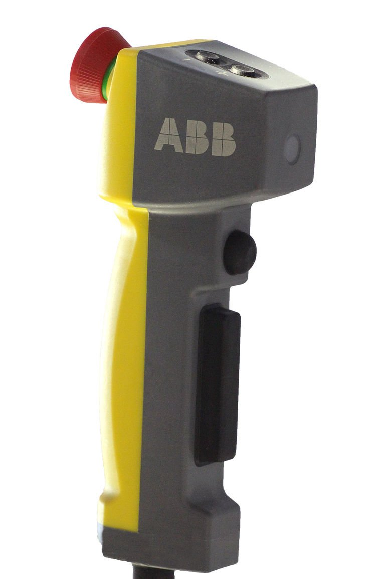 ABB_HD5_Hand-Tipp-Taster.jpg