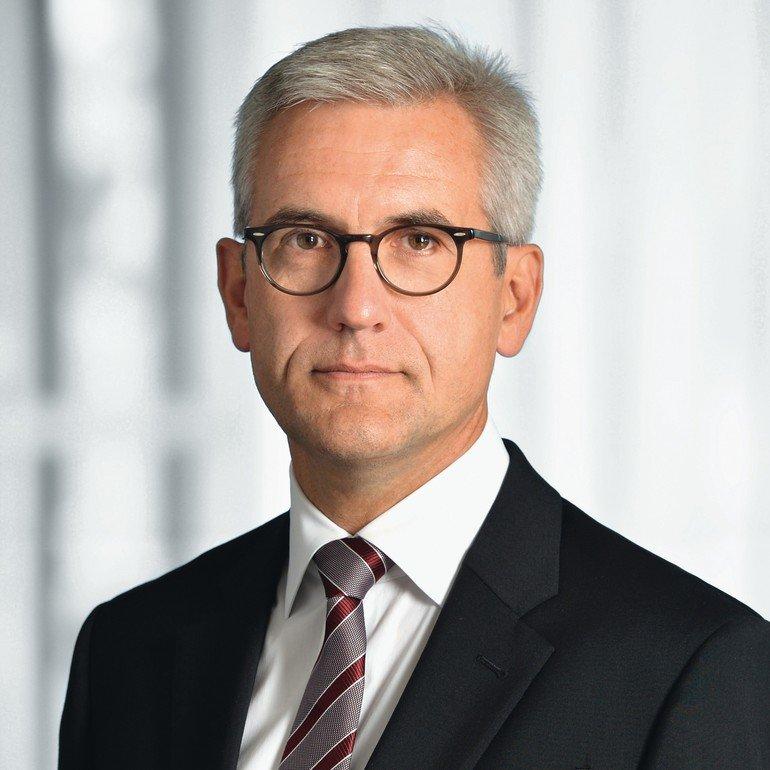 Ulrich_Spiesshofer