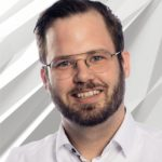 Michael_Klipphahn,_R&D_Manager_Drives_Digital_Solutions,_ABB_Automation_Products_GmbH