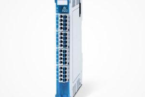 Messtechnik-Eingangsmodul_Sigmatek