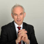 AMA_Verband-Branchenentwicklung_2020-Thomas_Simmons