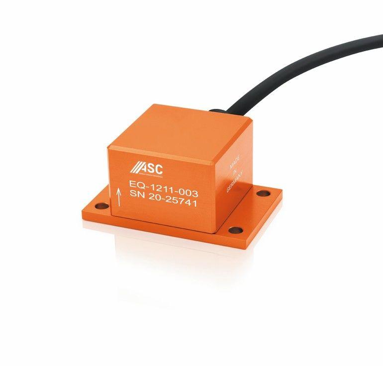 ASC_Sensoren.jpg