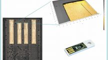 confovis-3d-oberflaechenvermessung-data-fusion-bauteil.jpg