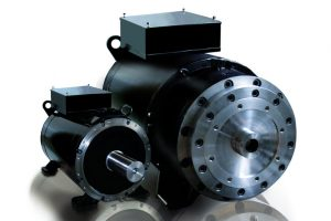 Abb1_High-Torque-Motoren_DST2.jpg