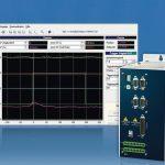 Sieb & Meyer: Lastindikator für Frequenzumrichter