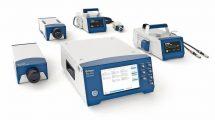 polytec-stellt-laservibrometersystem-fuer-den-industrieeinsatz-vor-polytec-Beitrag.jpg