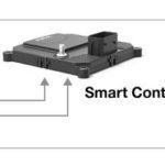 Absicherung-mit-intelligentem-Stromverteiler-SCS200.jpg