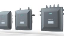 WLAN 6 Wi-Fi 6 Scalance W1700 Wi-Fi Alliance Automatisierung