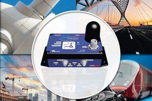 Drahtlos-Sensoren