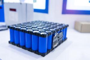 Lithium-Ionen-Akkus_für_den_industriellen_Einsatz