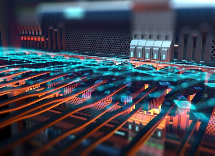 Ethernet-APL-Workshop