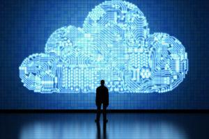 Amazon Web Services Machine Learning