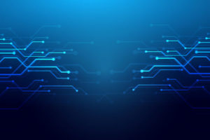 Symbolische_Darstellung_der_Technologie-Vernetzung