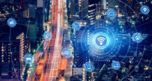 DIN-DKE-Gremium-Cybersecurity-Funkanlagenrichtlinie