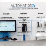 Steuerungsplattform_Automation1_von_Aerotech_zur_Präzisionsbewegungs-_und_Maschinensteuerung