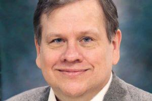 Dr._Robert_Novotnak,_Präsident_Aerotech_Inc,._Pittsburgh
