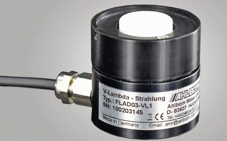 ahlborn-v-lambda-sensor