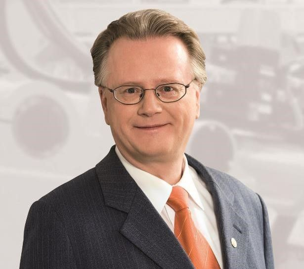 Andreas-Lapp-Vorstandsvorsitzender-Lapp-Holding-AG.jpg