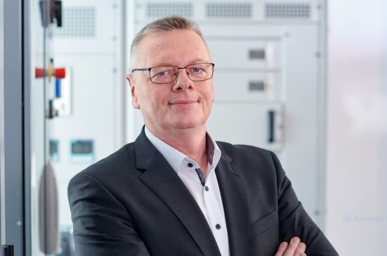 Andreas-Matthé-Siemens.jpg