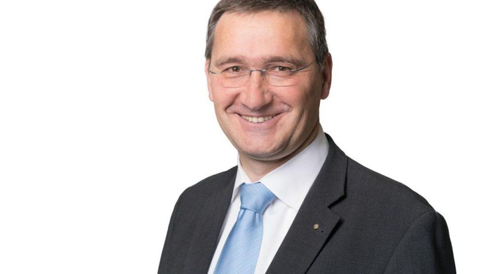 Sicos Andreas Wierse