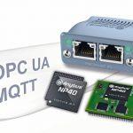 Anybus_CompactCom_-_OPC_UA_MQTT.jpg