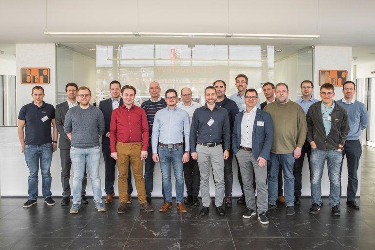 Arbeitsgruppe_EUROMAP_2018.jpg
