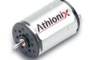 Athlonix_16DCT.jpg