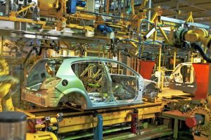 Incomplete_Car_Being_Manufactured_in_a_Factory